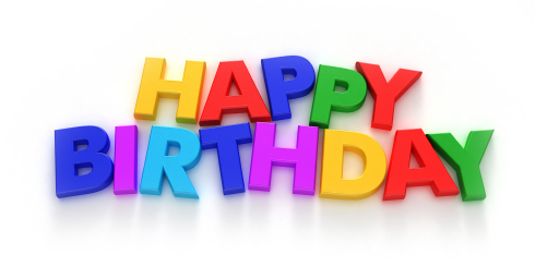 Groth Law Firm, S.C.'s 3rd Birthday